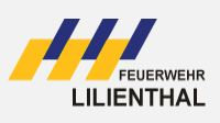 Logo-Lilienthal